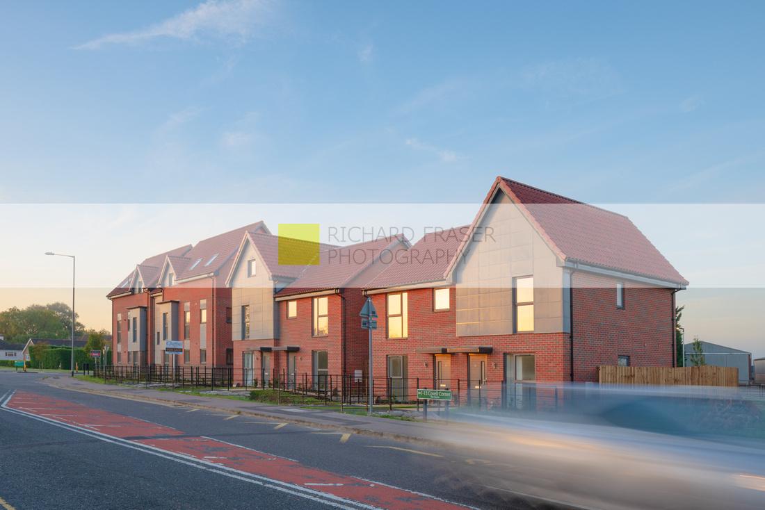 architecture, UK, architectural photographer, uk, cambridge photographer, design, new buildings, architecture